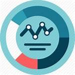 Icon Data Results Control Measure Statistics Icons