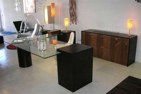 Creative Office Furniture Ideas Office Clipgoo