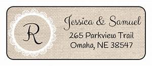 free address labels samples free ducks unlimited photos With address label designs free