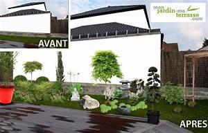 Logiciel Terrasse Gratuit : monjardin mon jardin ma terrasse ~ Zukunftsfamilie.com Idées de Décoration