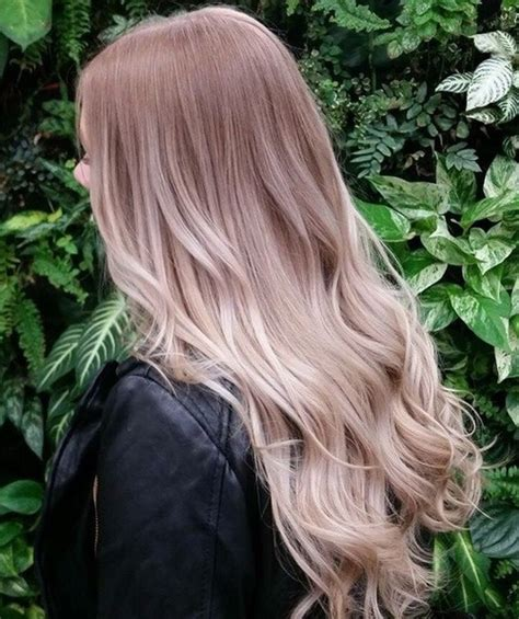 Cool Hairstyles For Ombre Hair by 30 Ombre Hair Color Ideas 2018 Photos Of Best