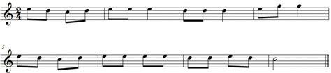 Самый простой способ вырезать отрывок из песни. Baroque Note