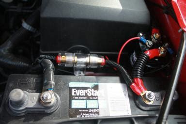 protecting  cooling  boiling car  hot summer