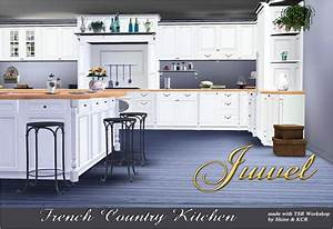 Image gallery sims 3 kitchen for Sims 3 interior design kitchen