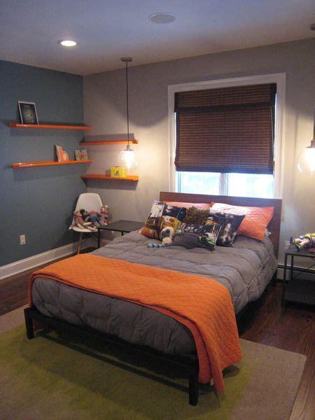 25+ Best Ideas About Boys Room Colors On Pinterest Boys