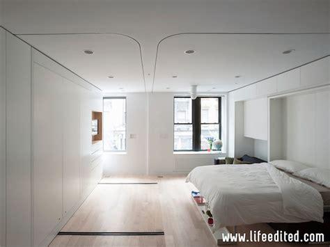 sleepy living room  lively bedroom lifeedited