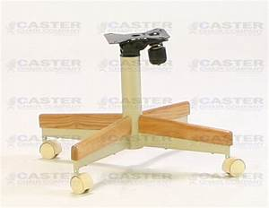 Seat Castres : caster chair company compatible replacement chair base for ~ Gottalentnigeria.com Avis de Voitures