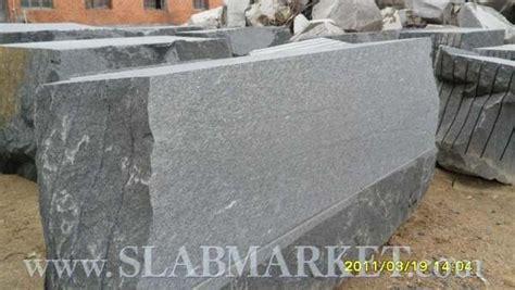 cinderella grey slab slabmarket buy granite and marble