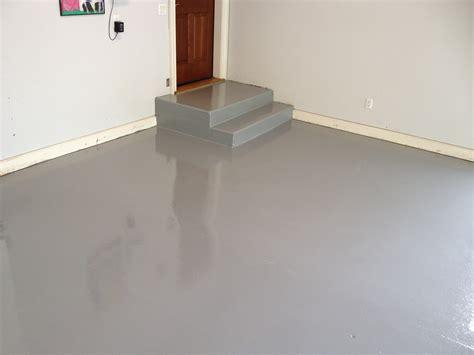 resurfacing garage floor badly nw creative resurfacing concrete resurfacing portland