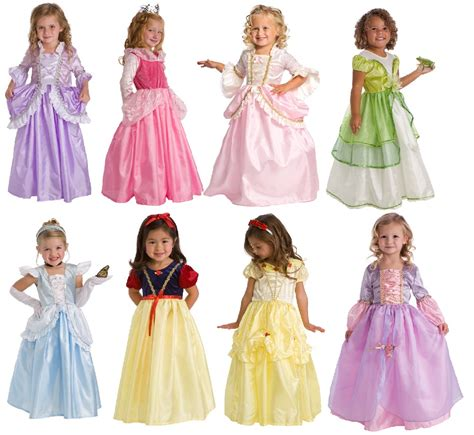 Kitchen Princess Dress Up by Nolensville To Hold Princess At Rec Center