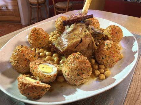 des recettes de cuisine algerien tajine medgoug cuisine algérienne les joyaux de sherazade
