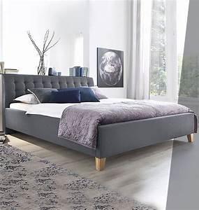 Meisembel Polsterbett Schlafzimmer Pinterest Bett