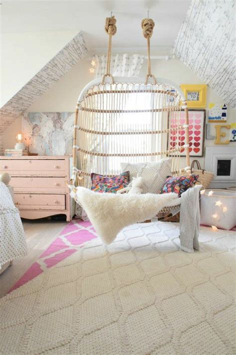 chambre cocooning ado relooking et décoration 2017 2018 ambiance cocooning