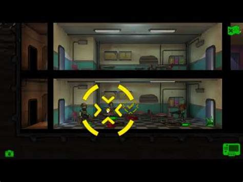 Fallout Shelter Game Show Gauntlet (22 hour duration