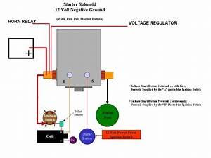 Attachment Php  800 U00d7600