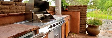 how to build a outdoor kitchen island how to build an outdoor kitchen island with a construction 9298