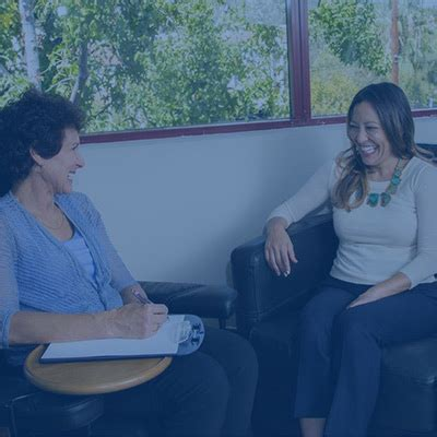 individual counseling oak park therapy blue sky psychiatry