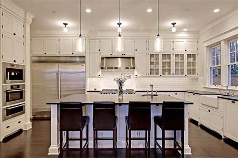 restoring kitchen cabinets 17 best ideas about colonial exterior on 4799