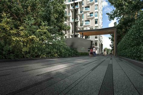 Boat Club Pune Rooms by 3 Bhk Apartments And Penthouses In Boat Club Road Marvel