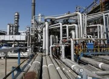 PTTGC and Pertamina in talk for Indonesia Petrochemical Complex - 2B1stconsulting