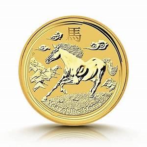 Gold Kaufen Dresden : lunar 1 kg sammelkennziffer kaufen aktueller tagespreis ~ Watch28wear.com Haus und Dekorationen