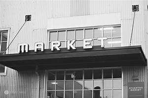 Atherton Mill Farmers Market Julia Laible Photography