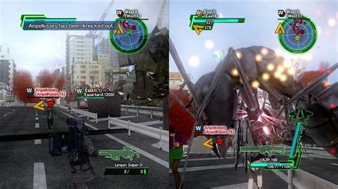 xbox 2 player games earth defense 2025 xbox 360 review my god it s of bugs and robots windows central