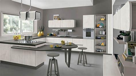 les cuisine cuisines modernes à lyon les cuisines d arno