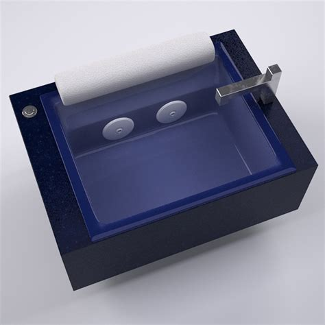 Pedicure Sinks For Home by Chroma Pedicure Sink
