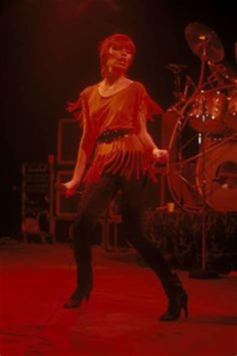 100 Best Pat Benatar: When she was hot and in demand ...