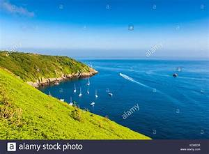 Island Of Sark Stock Photos & Island Of Sark Stock Images ...