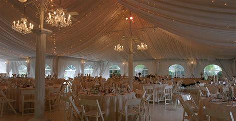 lieux de r 233 ception mariage en petit comit 233 quel lieu choisir le site du mariage