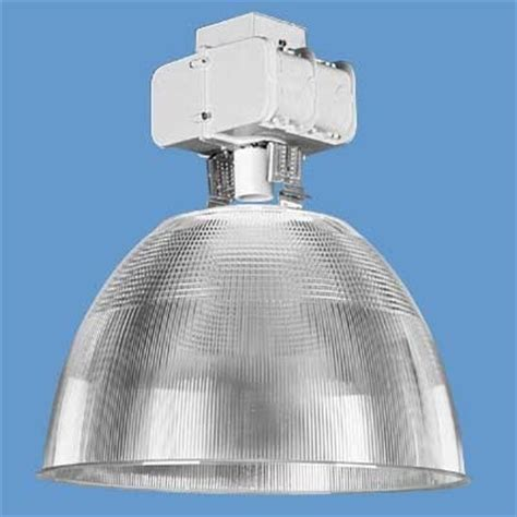 hid light fixtures cpsc lithonia lighting announce recall of indoor hid