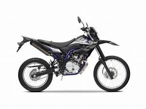 125 Motorrad Yamaha : motorrad occasion yamaha wr 125 r kaufen ~ Kayakingforconservation.com Haus und Dekorationen
