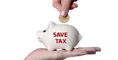 Top 5 Tax Saving Investments In India  Financialgyaan. Best Site For Penny Stock Trading. Transfer Domain Name From Godaddy. Video Streaming Web Hosting Acura Tsx Coupe. Ssl Digital Certificates Free Online Lectures. Ashley Furniture Hays Ks Uf Sports Management. Menstruation And Back Pain Zebra S500 Printer. Professional Scanning Service. Knotted Umbilical Cord Instant Credit Reports