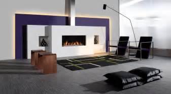 home living room interior design house decorating ideas modern interior design ideas interior design living room modern concept