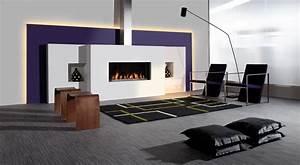 Decorating Ideas Modern Living Room Interior Design House ...