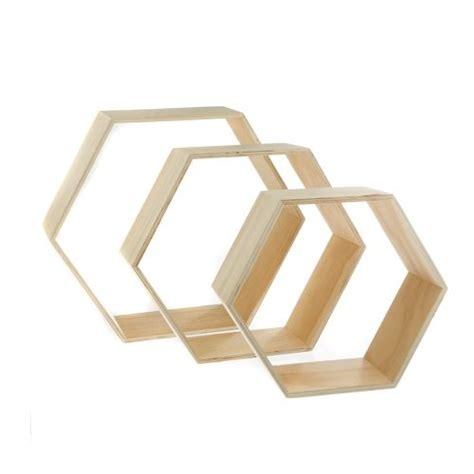 peindre une etagere en bois maison design goflah
