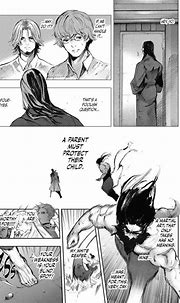 CaV: Kento Nanami (Darthjhawk) VS Furuta Nimura ...