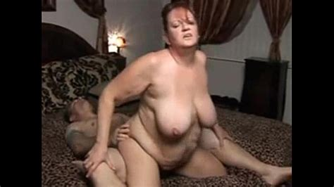 Beautiful Busty Mature Bbw Loves A Hard Fucking Xvideos