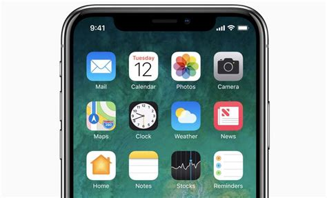 set up new iphone how to set up iphone x in a minute