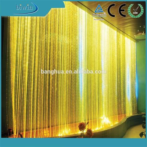 fiber optic curtain light curtain suppliers curtain menzilperde net
