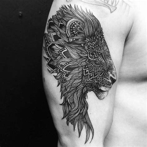 beautiful koi fish tattoo designs  meanings