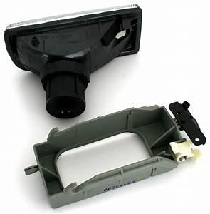 Bmw E36 Nebelscheinwerfer : nebelscheinwerfer set f r 3er bmw e36 limo coupe cabrio ~ Kayakingforconservation.com Haus und Dekorationen