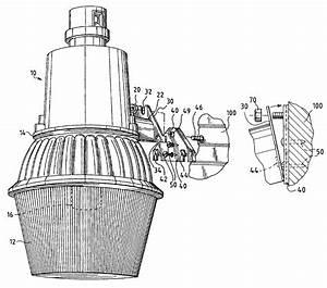 E90 Vacuum Diagram