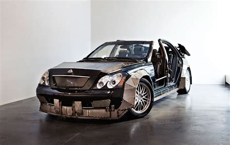 The Gallery For --> Jay Z Cars