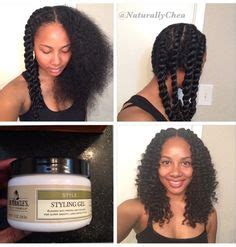 pictures of hair braiding styles 1000 ideas about flat twist on hair 1533