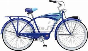 Bikepedia
