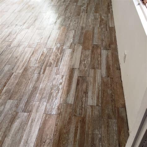 porcelain floor tile porcelain wood tile t f i tile marble design