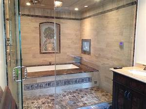 glass enclosed tub shower combo.  Homeofficedecoration Glass Enclosed Tub Shower Combo